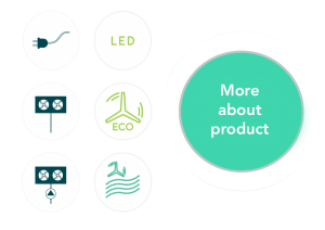 More_About_Product
