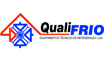 FREOR-PARNERS-Qualifrio-Portugal-logo