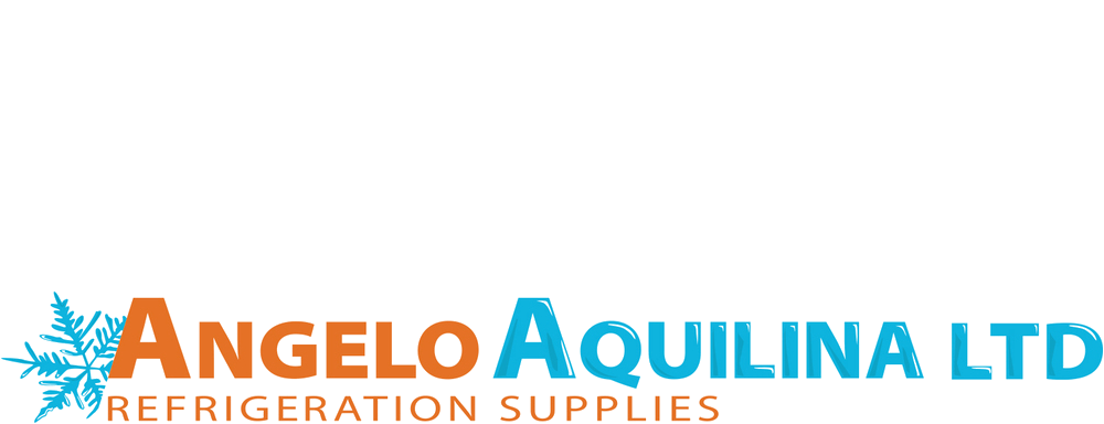 FREOR-PARTNERS-Angelo-Aqualina-Malta-logo