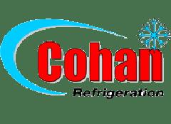 FREOR-PARTNERS-Cohan-Refrigeration-Ireland-logo