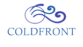 FREOR partner in Philippines Coldfront