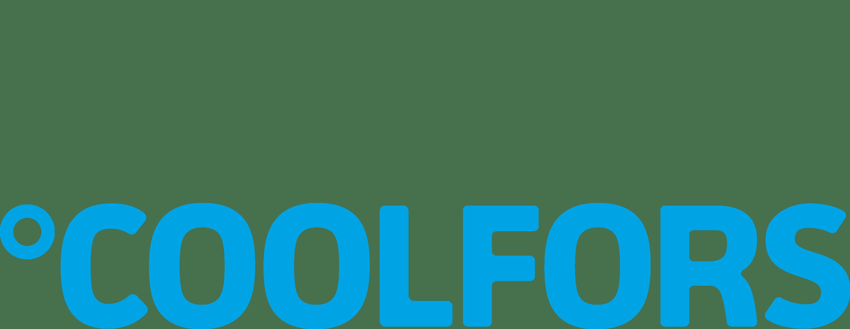 FREOR-PARTNERS-Coolfors-Sweden-Finland-logo
