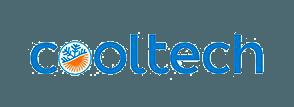 FREOR partners Cooltech logo