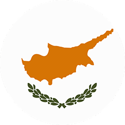 FREOR partner in Cyprus_flag