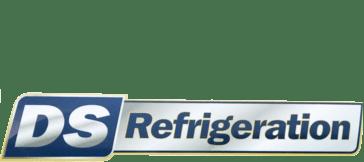 FREOR-PARTNERS-DS-Refrigeration-Northern-Ireland-logo