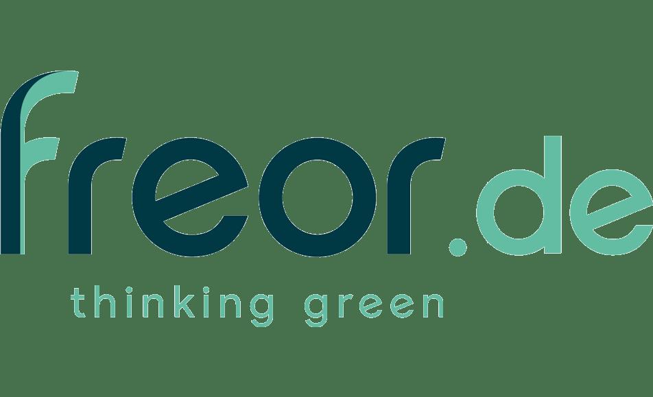 FREOR-PARTNERS-FREOR-Germany-logo