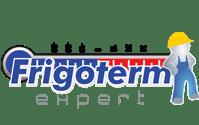 FREOR-PARTNERS-Frigoterm-Romania-logo