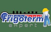 FREOR-PARTNERS-Frigoterm-Romania