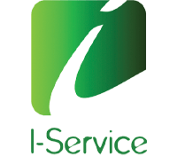 FREOR-PARTNERS-I-Service-Lithuania-logo
