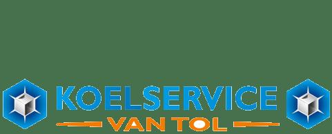 FREOR-PARTNERS-Koelservice-van-Tol-The-Netherlands-logo