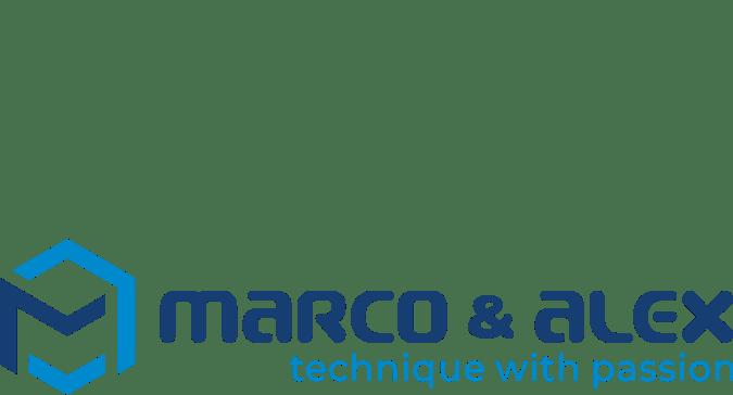 FREOR-PARTNERS-Marco-and-Alex-Romania-logo