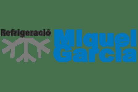 FREOR-PARTNERS-Miquel-Garcia-Spain-logo