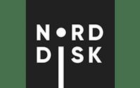 FREOR-PARTNERS-NordDisk-Norway-logo