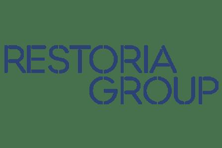 FREOR-PARTNERS-Restoria-Group-Ukraine-logo