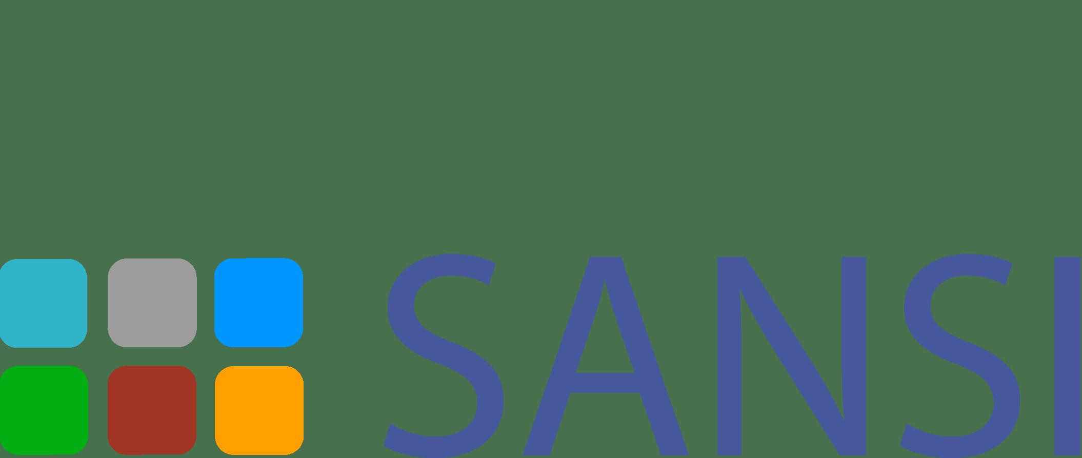 FREOR-PARTNERS-SANSI-Latvia-logo