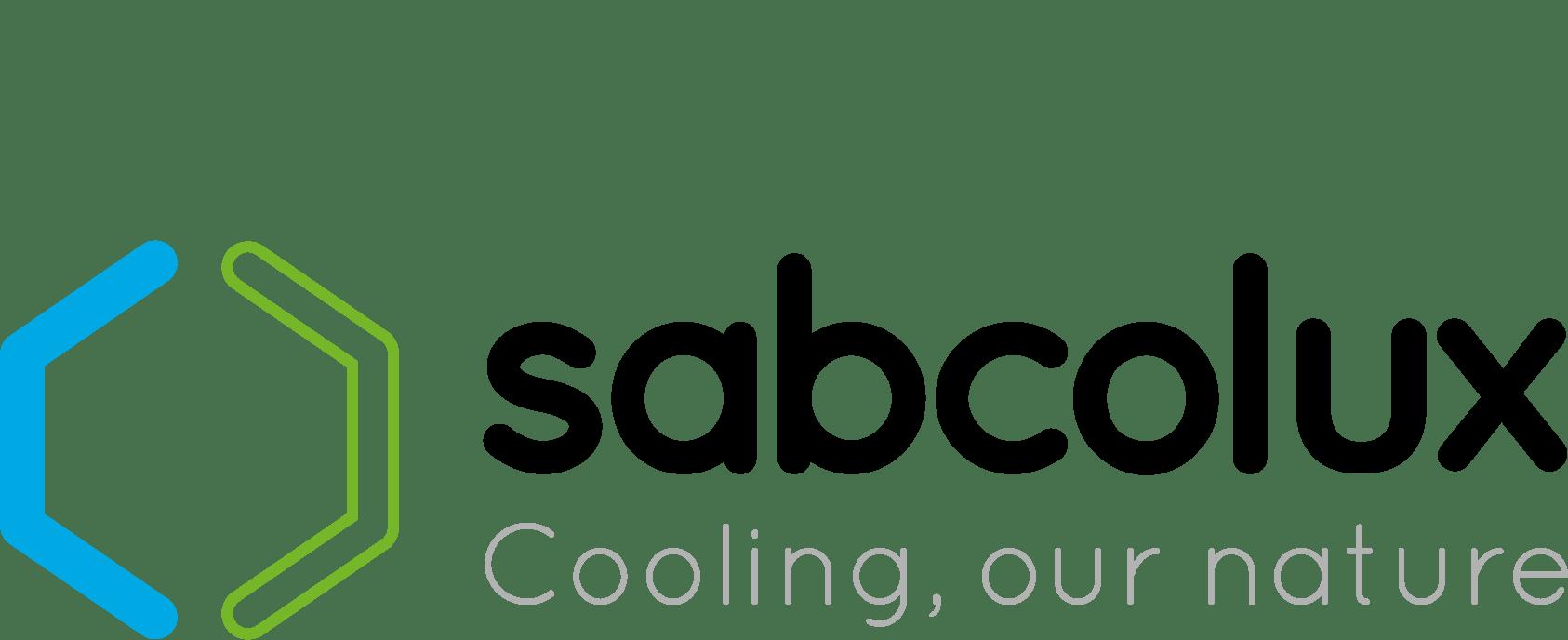 FREOR-PARTNERS-Sabcolux-Luxemburg-logo
