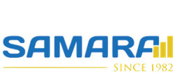FREOR-PARTNERS-Samara-Saudi-Arabia-logo