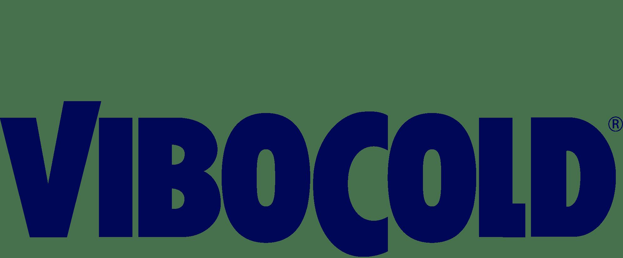 FREOR-PARTNERS-Vibocold-Denmark-logo