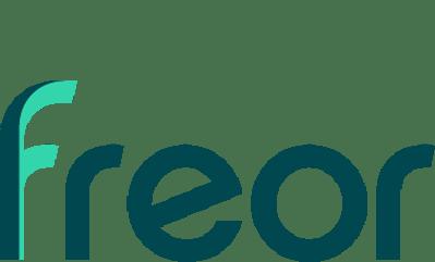 FREOR-logo