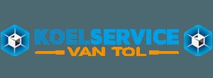 FREOR`s official partner Koelservice