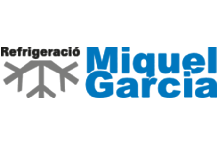 FREOR-partner-Miquel-Garcia-2