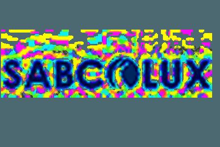 FREOR-partner-Sabcolux
