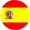 FREOR-partner-flag-Spain-ES