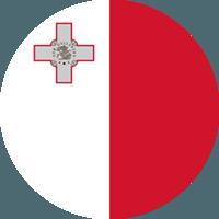 MT flag