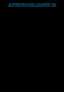 Multideck-JUPITER-BACK-LOADER-H8-drawing-ns