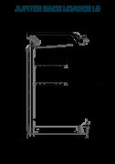 Multideck-JUPITER-BACK-LOADER-L8-drawing-ns