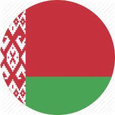 FREOR PARTNERS Belarus flag
