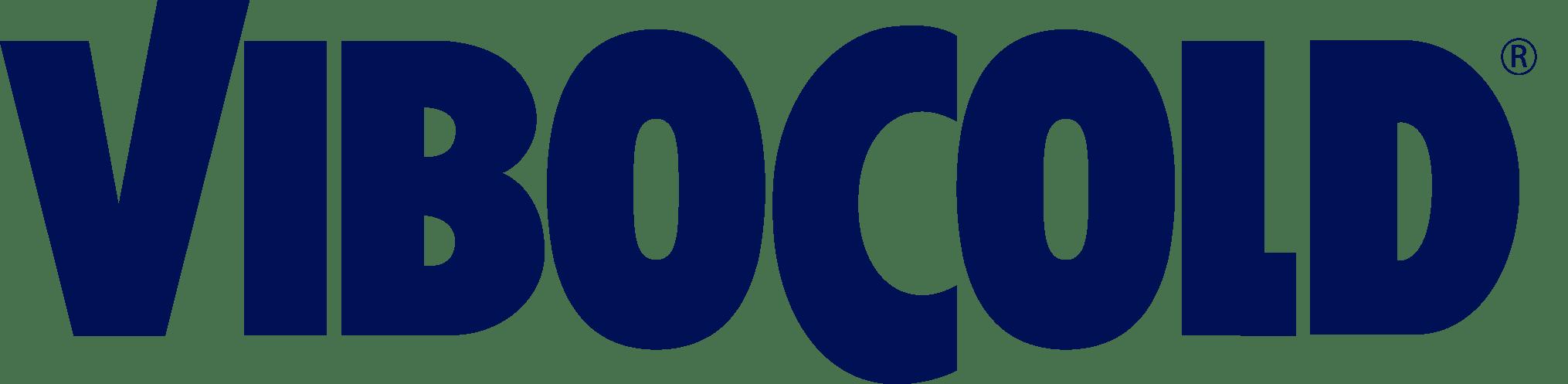 FREOR_partner_Vibocold