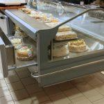 FREOR-DIONA S-Pastry-deck