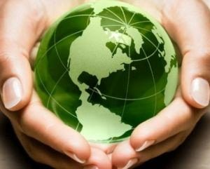 364×241-globe-in-hands 364×241