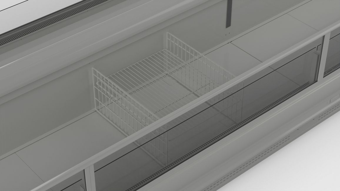 Adjustable-bottom-wire-shelf-accessories