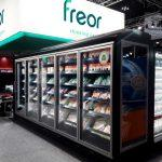 Commercial-upright-freezer-FREOR-3