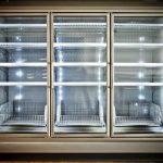 FREOR-freezer-ERIDA