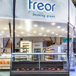 FREOR-Euroshop-2017-Vega-S