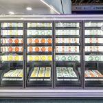 FREOR-Euroshop-2017-Erida-freezer