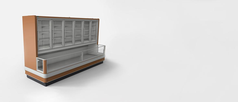 FREOR-Freezer-DELTA-slider