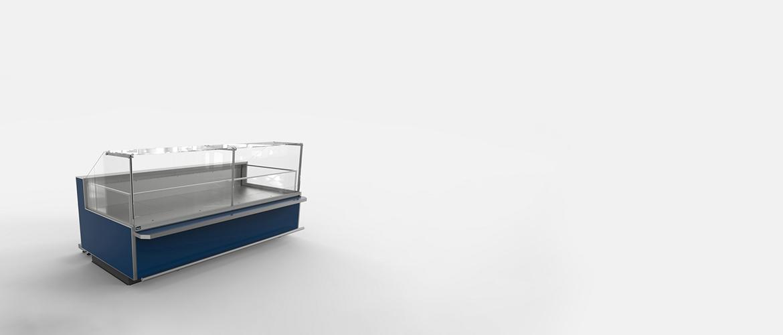 FREOR-Freezer-DIONA-QB-FREEZER-slider
