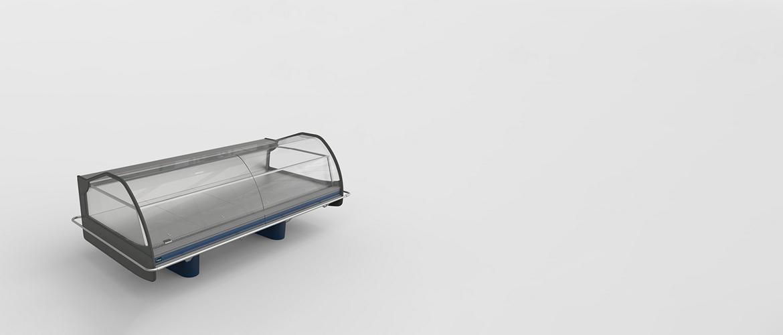 FREOR-Freezer-DIONA-S-FREEZER-slider