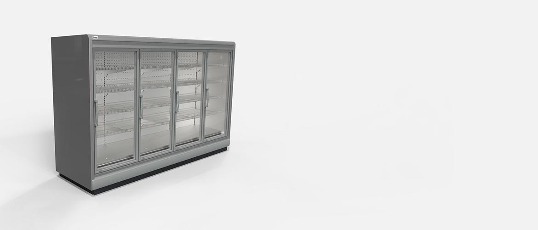 FREOR-Freezer-ERIDA-slider