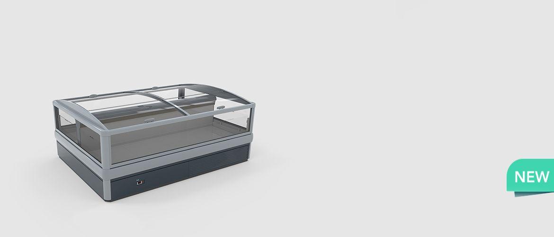 FREOR-Freezer-HELLA-R290-slider