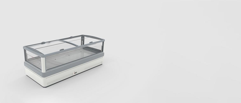 FREOR-Freezer-LEDA-COMPACT-R290-slider