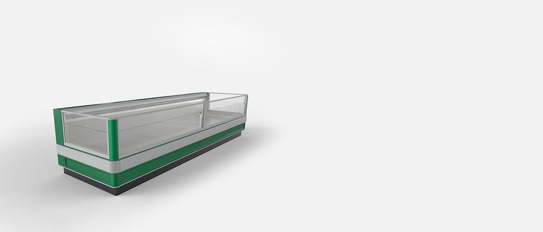 FREOR-Freezer-LUNA-slider