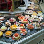 FREOR-Lithuania-Panevezys-Maxima-Diona-S-Pastry