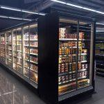 FREOR-PRODUCTS-Freezer-ERIDA