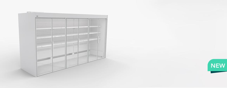 FREOR-PRODUCTS-Multideck-JUPITER-ROLL-IN-Glass-Doors-slide