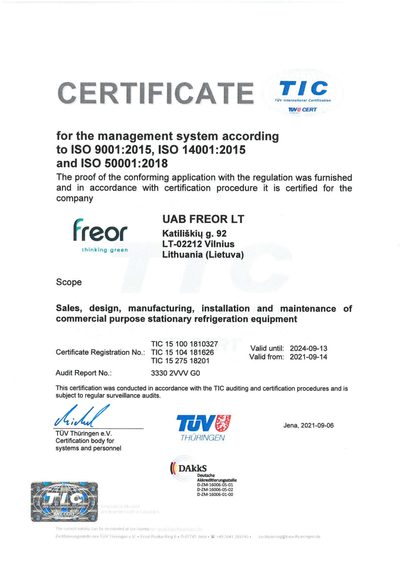 FREOR-certificate-ISO-50001-9001-14001_EN_naujas